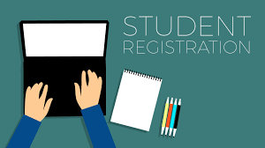 Student Registration- Click Here