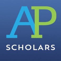Model High School AP Scholars Announced for 2020