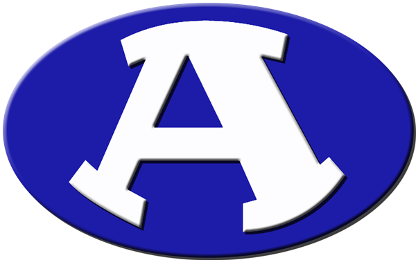 RN-T: Armuchee High renovations estimated to cost close to $35 million